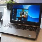 Laptop Giveaway – Dell Inspiron