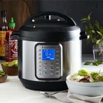 Instant Pot Giveaway – Ends 6/7/19