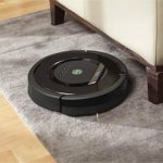Roomba Giveaway – Ends 7/20/18