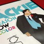 Jackie Gleason in Color DVD Set