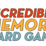 Incredibles Memory Game – Free Download
