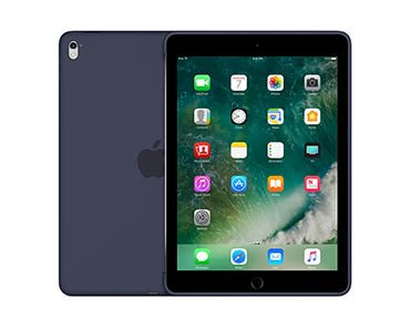 iPad Mini Giveaway – Ends 7/27/18