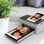 Kodak Printer Giveaway