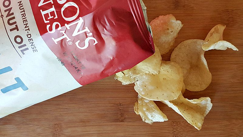 new hope jacksons chips
