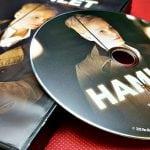 Hamlet DVD – Starring Maxine Peake as Hamlet