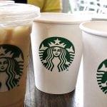 Starbucks Giveaway – Ends 6/22/18