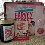 Harvey Street Kids