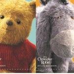 Pooh Door Hanger – Free Disney Download