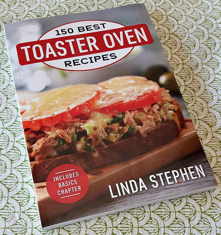 150 best toaster oven recipes cookbook