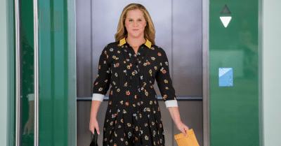 I Feel Pretty Blu-ray DVD – Hilarious Amy Schumer Comedy
