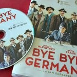 Bye Bye Germany DVD – Award Winning Independent Film