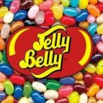 Candy Giveaway – 10 Pounds of Jelly Belly Jelly Beans
