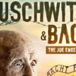 To Auschwitz and Back Documentary DVD