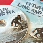 Irish Surf Movie DVD Giveaway – Ends 9/14/18