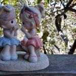 Precious Moments Friends – Gifts that Celebrate Friendship