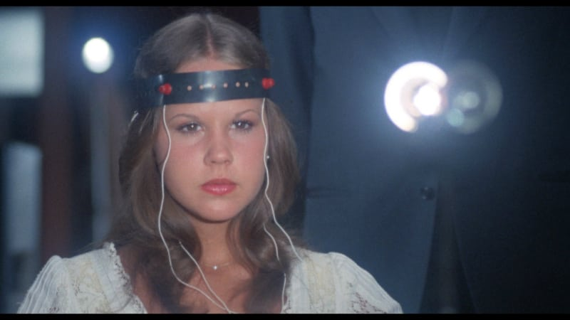 3 Exorcist II still 3
