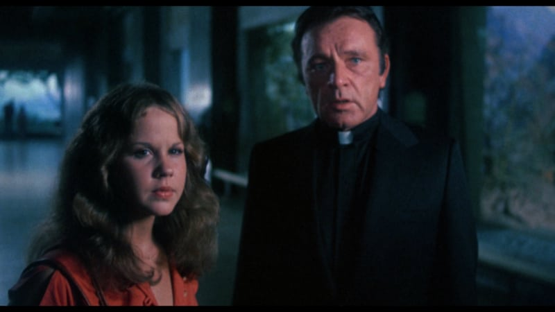 4 Exorcist II still 10