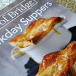 Weekday Suppers Cookbook