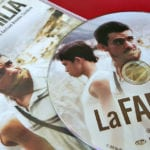 La Familia Movie DVD Giveaway – Ends 10/21/18