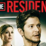The Resident Season 1 TV Series