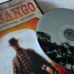 Umbango DVD – South African Spaghetti Western