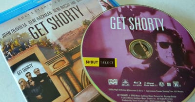 feature bluray get shorty