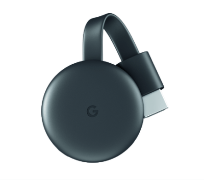 best buy google chromecast