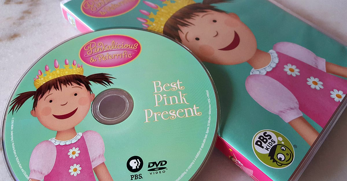 pbs pinkalicious feature