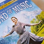 Sound of Music Live Blu-ray Giveaway – Ends 11/21/18