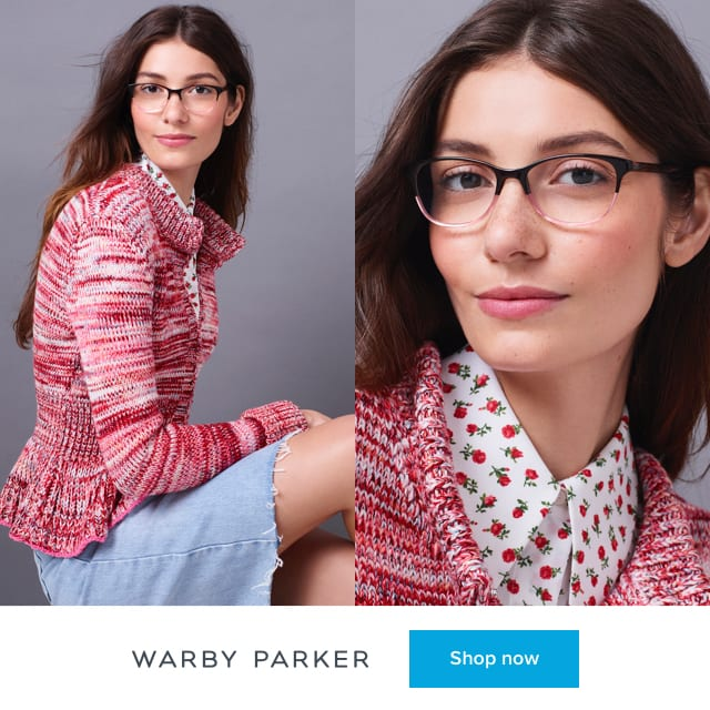 warby parker fall 1