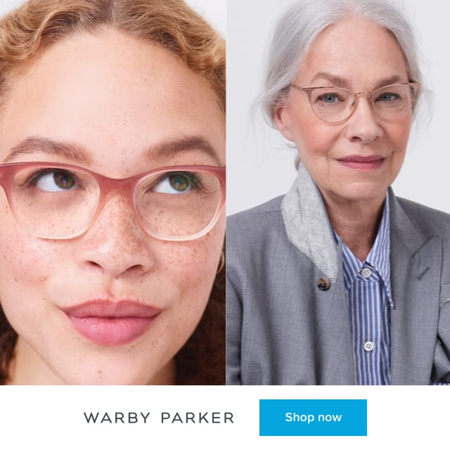 warby parker fall 3