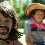 La Boyita DVD – Indie Film