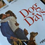 Dog Days Movie Now Available on DVD
