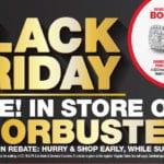 Macys Black Friday Deals – Grab The Savings!