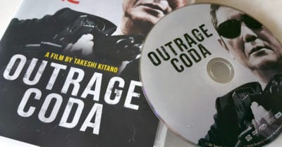 feature outrage coda