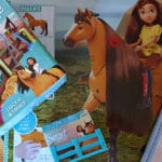 Spirit Riding Free Gift Guide For The Holidays
