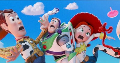 feature toy story 4 teaser