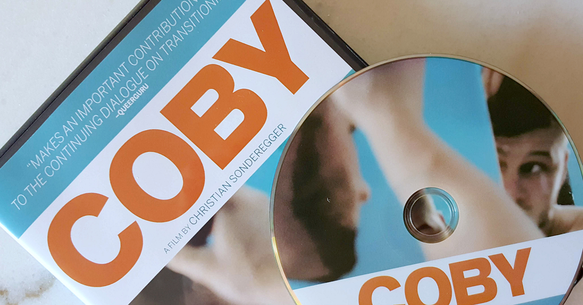 1 coby movie dvd
