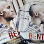 Bent Blu-ray from Film Movement Classics