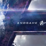 New Avengers Trailer Now Available