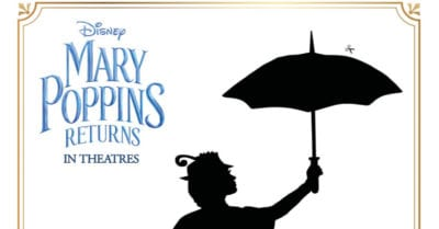 feature mary poppins lampshade diy