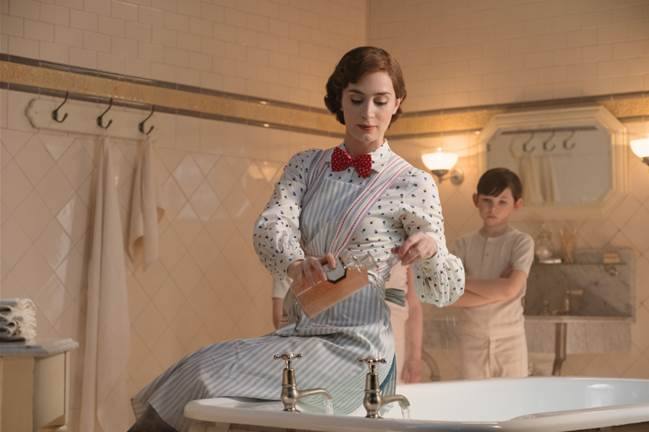 12 mary poppins returns bath