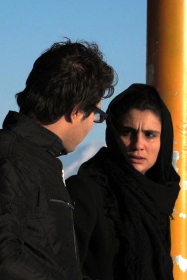 pin afghan love story