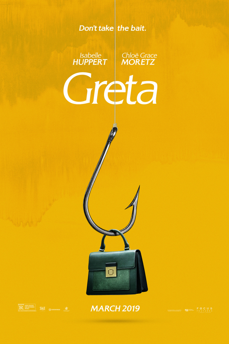 pin greta movie