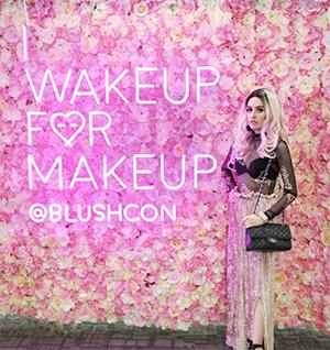 1 blushcon