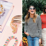 Stella and Dot Bonus Offer for January