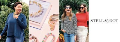 2 stella and dot bonus offer