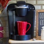 Keurig Giveaway – Ends October 19, 2018