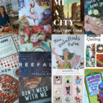 2019 Best Books for The Whole Family