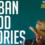 Cuban Food Stories Documentary Movie DVD